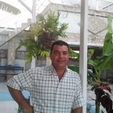 Homestay-Gastfamilie Pedro in Santiago de Cuba, Cuba