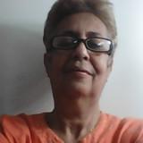 Familia anfitriona de Homestay Maria del Carmen en ,