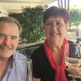 Homestay Host Family Christine in Parkinson, Australia