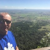Homestay Host Family derek in BRISBANE, Australia