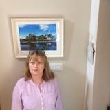 Homestay Host Family Anna in Ardfinnan, Ireland