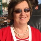 Homestay-Gastfamilie Maureen in ,