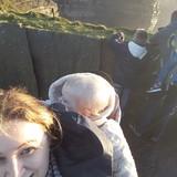 Família anfitriã em lucan, lucan, Ireland