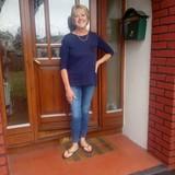 Homestay-Gastfamilie Paddy in Dublin 12, Ireland