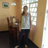 Host Family in centro habana, centro habana y limites del vedado, Cuba