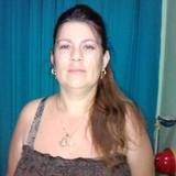 Homestay Host Family Idalis in La Habana, Cuba