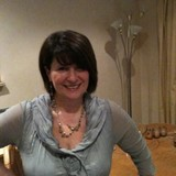 Homestay Host Family Kay in Stanmore, United Kingdom