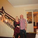 Gastfamilie in Clarehall, Dublin, Ireland