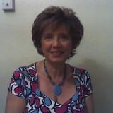 Homestay Host Family Linda in Edgware, United Kingdom