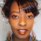 Alloggio homestay con Edna  in Nairobi, Kenya