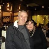 Famiglia a Bar, Montenegro