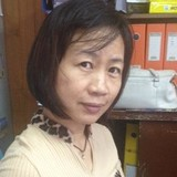 SingaporeSingapore的Wendy寄宿家庭