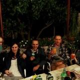 Gastfamilie in dubrovnik, Trsteno, Croatia