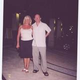 Homestay-Gastfamilie Kathleen in ,