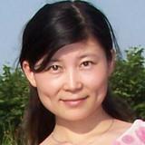 Alloggio homestay con Lily in Suzhou , China