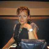 Homestay Host Family Lorraine in Wodonga, Australia
