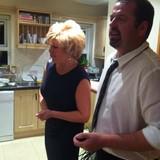 Homestay Host Family Attila  in Enniskeane, Ireland