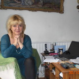 Família anfitriã em Erith, London, United Kingdom