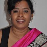 Família anfitriã Nanditha em Colombo 5, Sri Lanka