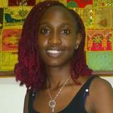 KenyaNairobi的Lusike寄宿家庭