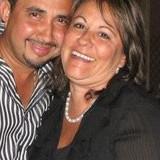 Alloggio homestay con Monica in Miami, United States