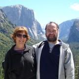 Homestay-Gastfamilie Linda in San Francisco, United States