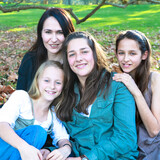 Homestay Host Family Susan in Auckland, New Zealand