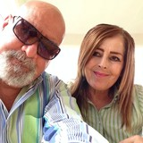 Alloggio homestay con Mauricio in Guanajuato , Mexico