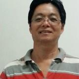 MalaysiaKuching的Albert寄宿家庭