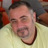 Homestay Host Family Pierre in Gzira, Malta