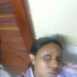 Hébergement chez Muthoni à nairobi, Kenya