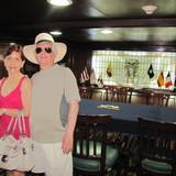 Família anfitriã em Miravalle II, Quito, Ecuador