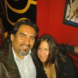 Alloggio homestay con Lizbet in Arequipa , Peru
