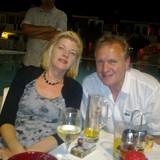 Host Family in SPA, KILLARNEY, Ireland