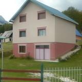 Host Family in pljevlja.niksic, ZABLJAK, Montenegro