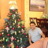 Alloggio homestay con WILLIAM in QUITO , Ecuador