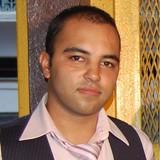 Alloggio homestay con Manish in Shimla, India