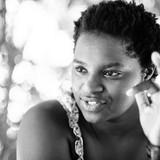 Homestay Host Family Mercy in Nairobi, Kenya