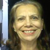 BrazilJardim América, São Leopodo的房主家庭