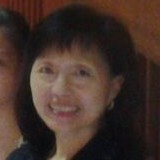 Homestay Host Family Molly  in Singapore, Singapore