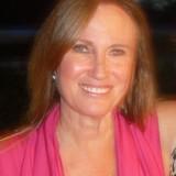 Alloggio homestay con Sue in Gold Coast, Australia