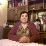 Famiglia a 14 klm de Rengo, Rengo, Chile
