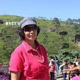 Alloggio homestay con Beula in Seeduwa, Sri Lanka