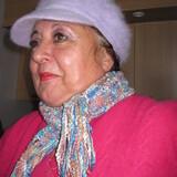 SpainPUERTA REAL, GRANADA的房主家庭