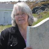 Homestay-Gastfamilie Celeste in La Scie, Canada