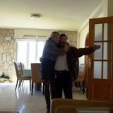 SpainMalaga的Wendy寄宿家庭