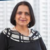 IndiaGurgaon的Tina寄宿家庭