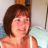 Homestay Host Family Brenda in Longford, Ireland