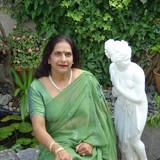 Alloggio homestay con Pratima in Auckland, New Zealand