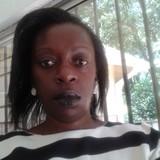 Homestay-Gastfamilie Barbara in Nairobi, Kenya